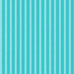 Bossa 301 | Curtain fabrics | Saum & Viebahn