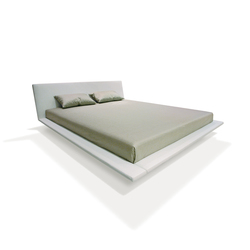 Sp Bed | Camas | PIURIC