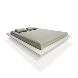 Sp Bed | Double beds | PIURIC