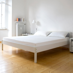 Profilsystem | Double beds | Flötotto