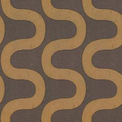 Gandrium 700 | Curtain fabrics | Saum & Viebahn