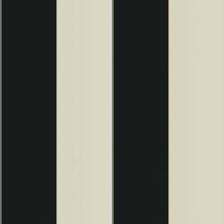 Lurago 900 | Vorhangstoffe | Saum & Viebahn