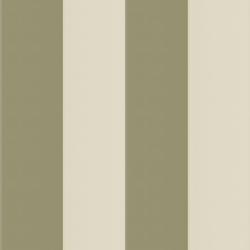 Lurago 400 | Tejidos para cortinas | Saum & Viebahn