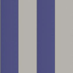 Lurago 300 | Curtain fabrics | Saum & Viebahn