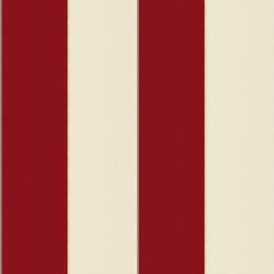 Lurago 101 | Curtain fabrics | Saum & Viebahn