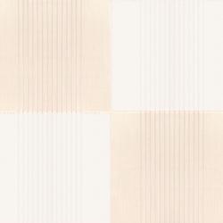 Koblos 700 | Curtain fabrics | Saum & Viebahn