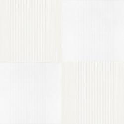 Koblos 800 | Curtain fabrics | Saum & Viebahn
