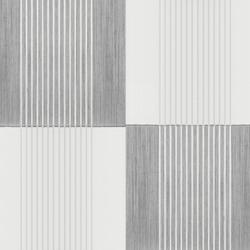Koblos 900 | Curtain fabrics | Saum & Viebahn