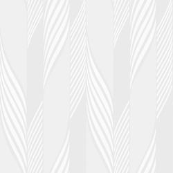 Darmor 600 | Vorhangstoffe | Saum & Viebahn