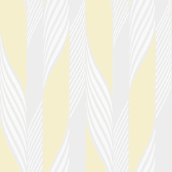 Darmor 800 | Curtain fabrics | Saum & Viebahn