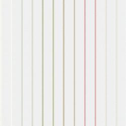 Bibos 000 | Tissus pour rideaux | Saum & Viebahn