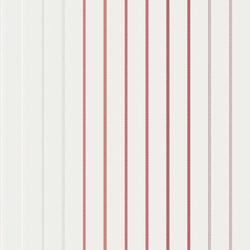 Bibos 101 | Tejidos decorativos | Saum & Viebahn