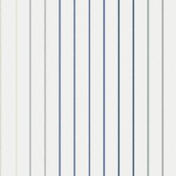 Bibos 300 | Curtain fabrics | Saum & Viebahn