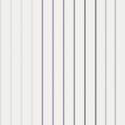 Bibos 301 | Tessuti tende | Saum & Viebahn