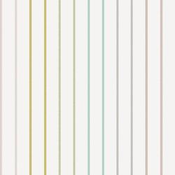 Bibos 400 | Tissus pour rideaux | Saum & Viebahn