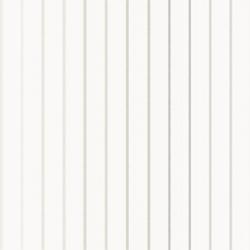 Bibos 500 | Vorhangstoffe | Saum & Viebahn