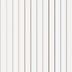Bibos 800 | Vorhangstoffe | Saum & Viebahn