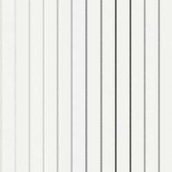 Bibos 900 | Vorhangstoffe | Saum & Viebahn