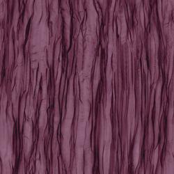 Levanto 100 | Tissus pour rideaux | Saum & Viebahn