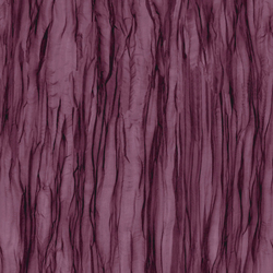 Levanto 100 | Curtain fabrics | Saum & Viebahn