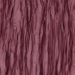 Levanto 101 | Vorhangstoffe | Saum & Viebahn