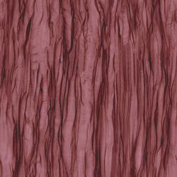 Levanto 102 | Tissus pour rideaux | Saum & Viebahn