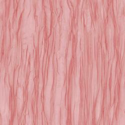 Levanto 104 | Curtain fabrics | Saum & Viebahn