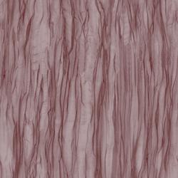 Levanto 105 | Curtain fabrics | Saum & Viebahn