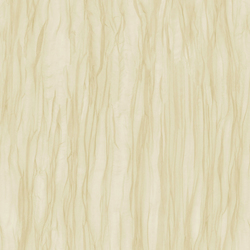 Levanto 201 | Curtain fabrics | Saum & Viebahn