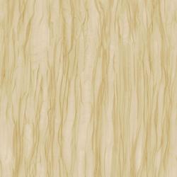 Levanto 200 | Vorhangstoffe | Saum & Viebahn