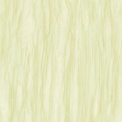 Levanto 402 | Vorhangstoffe | Saum & Viebahn