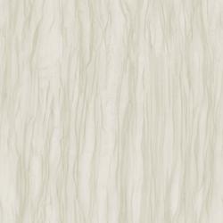 Levanto 600 | Tissus pour rideaux | Saum & Viebahn