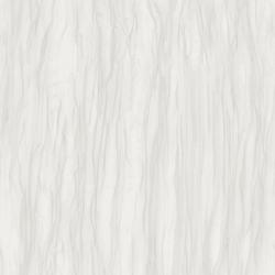 Levanto 601 | Vorhangstoffe | Saum & Viebahn
