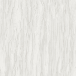 Levanto 601 | Curtain fabrics | Saum & Viebahn