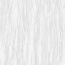 Levanto 602 | Vorhangstoffe | Saum & Viebahn