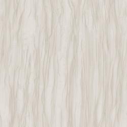 Levanto 800 | Curtain fabrics | Saum & Viebahn