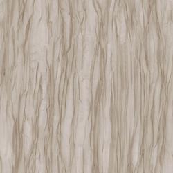 Levanto 801 | Curtain fabrics | Saum & Viebahn