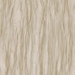 Levanto 802 | Curtain fabrics | Saum & Viebahn