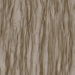 Levanto 702 | Curtain fabrics | Saum & Viebahn