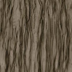 Levanto 701 | Curtain fabrics | Saum & Viebahn