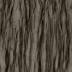Levanto 700 | Curtain fabrics | Saum & Viebahn