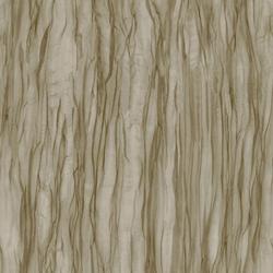 Levanto 401 | Curtain fabrics | Saum & Viebahn