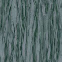 Levanto 400 | Curtain fabrics | Saum & Viebahn