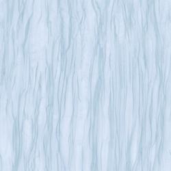 Levanto 302 | Curtain fabrics | Saum & Viebahn