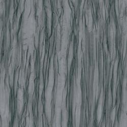 Levanto 300 | Vorhangstoffe | Saum & Viebahn