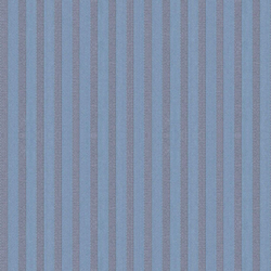 Bossa 500 | Tejidos para cortinas | Saum & Viebahn