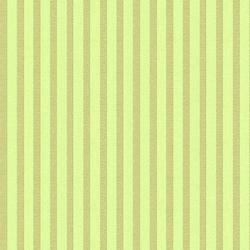 Bossa 401 | Tissus pour rideaux | Saum & Viebahn