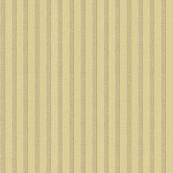 Bossa 400 | Tissus pour rideaux | Saum & Viebahn