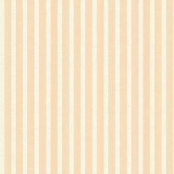 Bossa 801 | Tissus pour rideaux | Saum & Viebahn