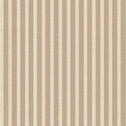 Bossa 800 | Curtain fabrics | Saum & Viebahn